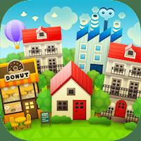 economicity – スマホゲームアプリの英語を担当しました