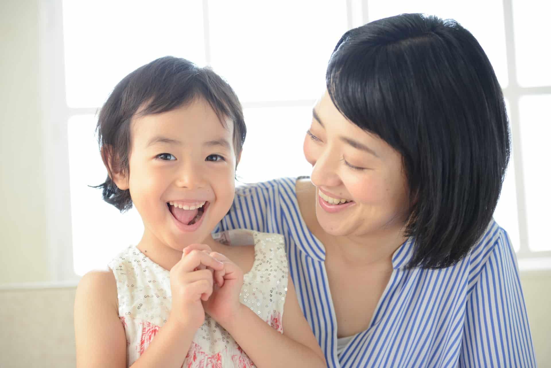 仙台の保護者必見!英語を話せる子になるための学習開始時期