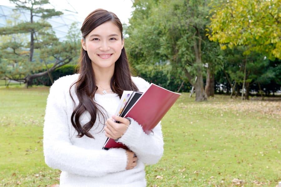 学歴の1/3は英語で決まる?重要性の増す英語教育|仙台英会話