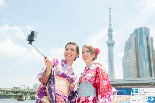 仙台で英会話|訪日外国人4,000万人時代が到来!ますます重要になる英会話