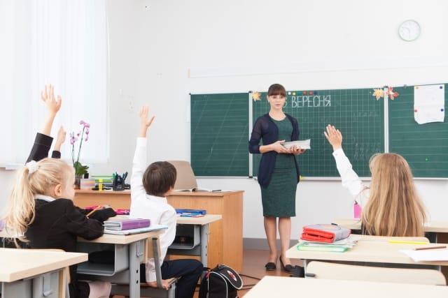 仙台英会話|来年春から英語の授業はどう変わる?【2020年英語改革】