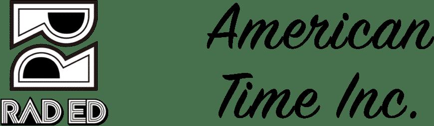株式会社Rad Ed 株式会社American time 英会話スクール 英語 